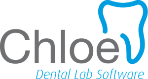 Chloe Solutions